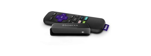 How to Clear Cache on Roku Express