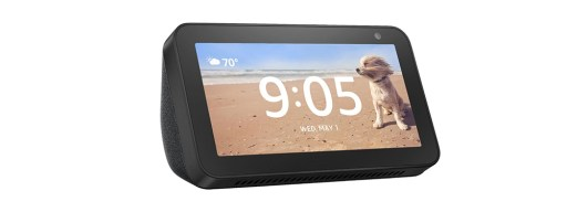 How to Set up Echo Show without Smartphone