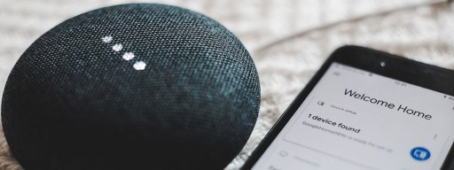 How to tell Google home to call someone