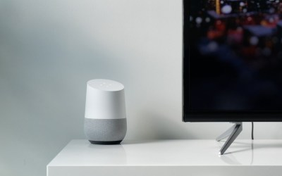 how to add firestick to google home