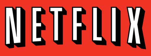 how to add netflix to leapfrog epic