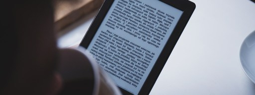 how to check if a kindle fire is stolen