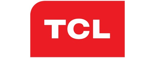 how to clear cache on tcl roku tv