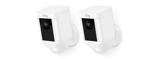 how to delete ring doorbell videos