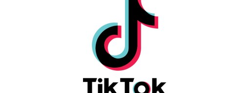 how to download tiktok directly to iphone