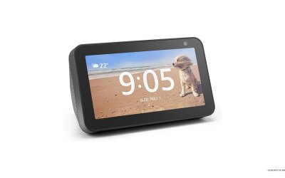 how to remove ads on echo show