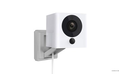 how to set up wyze cam notifications