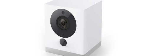 how to turn off sound detection on the wyze camera