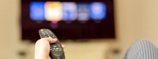 is disney plus on my smart tv (samsung, sony, spectre, etc)