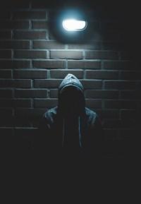 remove ring doorbell
