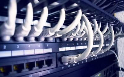 Best Free Dynamic DNS
