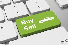 Best Sites to Buy Used Cars