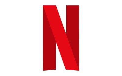 Can Echo Show Play Netflix