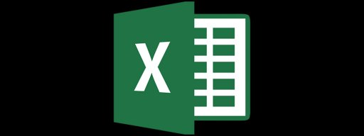 How to Automatically Expand Cells in Excel
