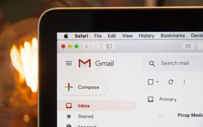 How to Automatically Sort Email in Gmail