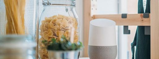 How to Change Google Home Time Zone