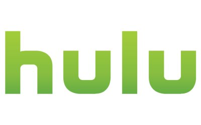 How to Change Your Hulu Plan and Upgrade or Downgrade Easily