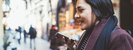 How to Change Your Voicemail