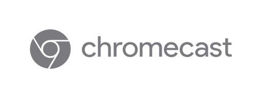 How to View Wyze Cam On Chromecast