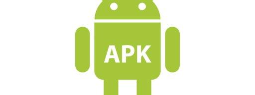 Roku how to install apk