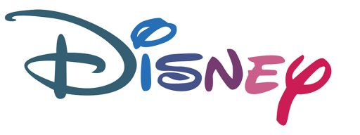 disney plus how to resume watching