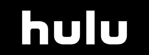 how to cancel hulu on a roku