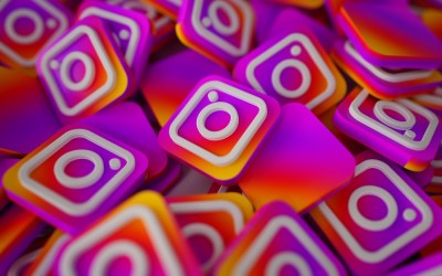 how to change your instagram name