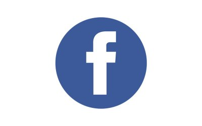 how to change your password on facebook