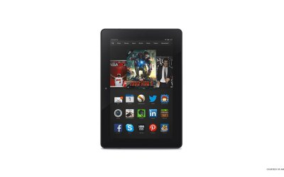 how to delete all apps on the kindle fire