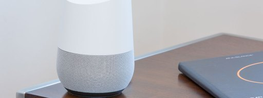 how to delete google home recordings