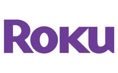 how to disable roku microphone
