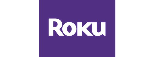 how to enable hdr on roku tv