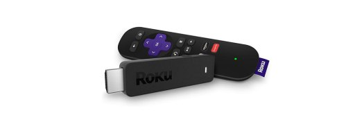 how to factory reset roku streaming stick