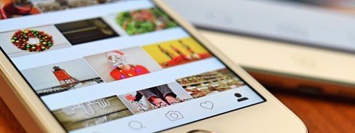 how to highlight text in an instagram story