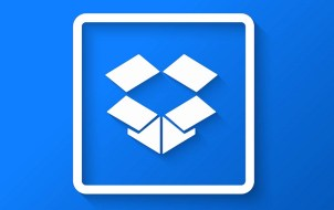 how to move dropbox folder