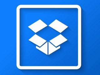 how to move dropbox folder