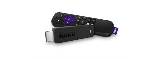 how to tell if a roku channel is free