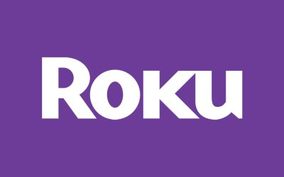 how to view photos on a roku device