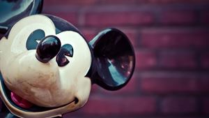 watch Disney Plus in different country