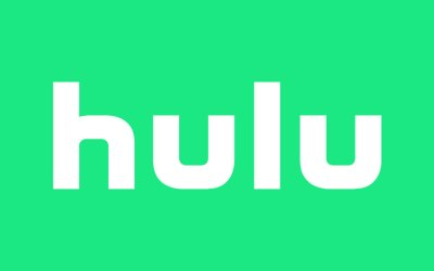 which roku does hulu live work on
