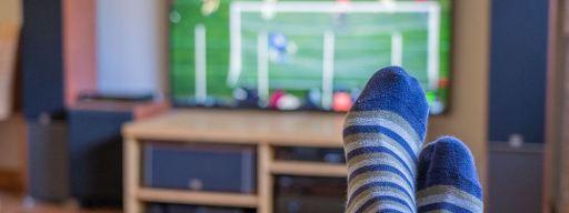 Disney Plus How to Watch ESPN