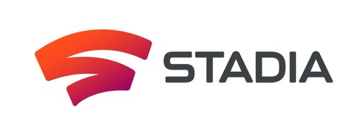 How Much Wil Google Stadia Games Cost