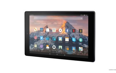 How To Cancel An App Purchase On The Kindle Fire