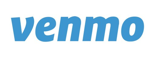 How to Add Venmo to Amazon