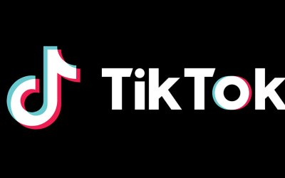 How to Block Someone on TikTok