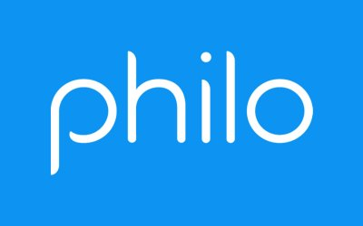 How to Cancel Philo TV Free Trial