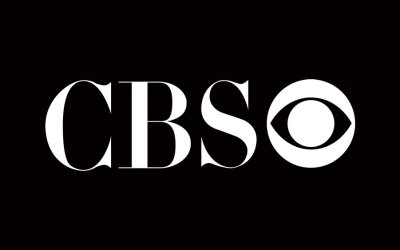 How to Change CBS All Access to Commercial Free on Amazon