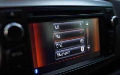 Comment connecter Echo Auto à la voiture Bluetooth