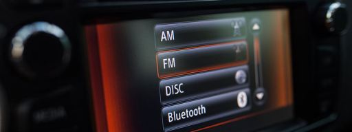 How to Connect Echo Auto to Car Bluetooth