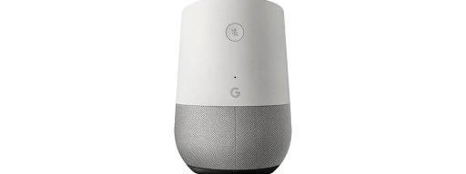 How to Set a Google Home Timer to Turn Off